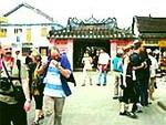Báo Bỉ: Việt Nam là điểm đến an toàn của du khách